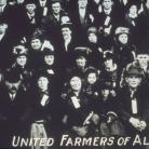 «United farmers of Alberta»